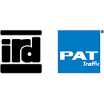 International Road Dynamics Inc. / PAT Traffic