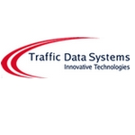 Traffic Data Systems GmbH (TDS)