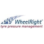WheelRight Ltd